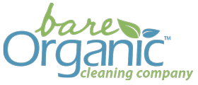 Bare Organic Cleaning Company™